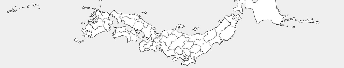 jp-map